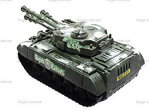 Игрушечный танк Super Panzer, 333/568, купить