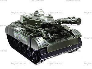 Игрушечный танк Super Panzer, 333/568, фото