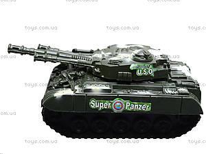 Игрушечный танк Super Panzer, 333/568, цена