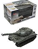 Детский танк с эффектами, 58626365, фото