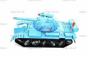 Танк AVATAR, 801-1, цена