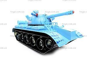 Танк AVATAR, 801-1
