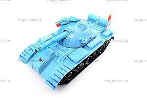Танк AVATAR, 801-1, игрушки