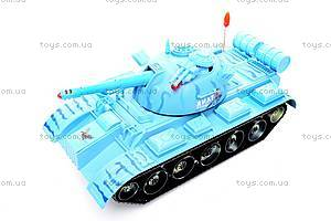 Танк AVATAR, 801-1, детские игрушки
