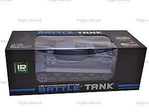 Танк для танковых боев на радиоуправлении, 3828A-1, цена