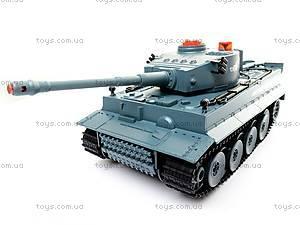 Танк для танковых боев с р/у, 518, купить