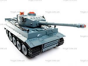 Танк для танковых боев с р/у, 518