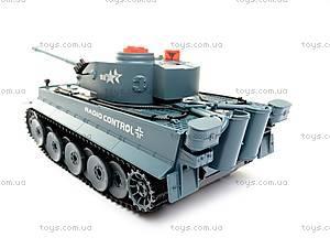 Танк для танковых боев с р/у, 518, фото