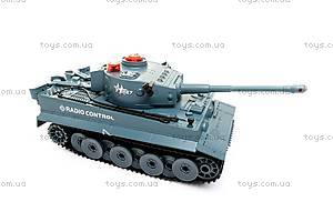 Танк для танковых боев с р/у, 518, отзывы