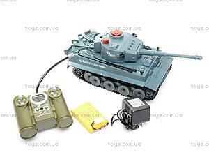 Танк для танковых боев с р/у, 518, цена