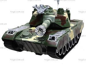 Инерционный танк с солдатами, M1A2-C18, купить