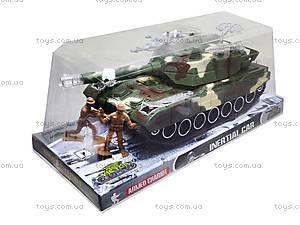 Инерционный танк с солдатами, M1A2-C18, цена