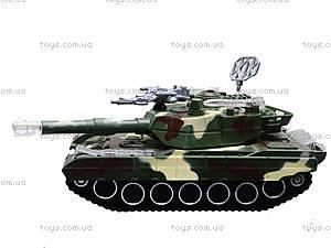 Инерционный танк с солдатами, M1A2-C18, игрушки