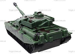 Музыкальный танк со световыми эффектами, DD1-1120C, купить
