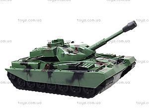Музыкальный танк со световыми эффектами, DD1-1120C, цена