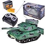 Танк на радиоуправлении зеленый.военный, 9344, отзывы