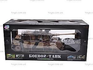 Танк на р/у, 9362-56, игрушки