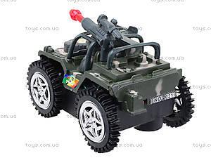Игрушечный танк-перевертыш, 2021, отзывы