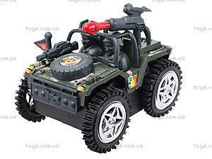 Игрушечный танк-перевертыш, 2021, игрушки