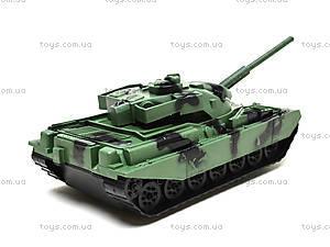 Игрушечный танк «Сражение», Q2-504ABC, купить