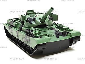 Игрушечный танк «Сражение», Q2-504ABC, игрушки