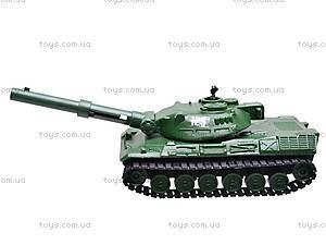 Танк с пневмопушкой, С-16-Ф, цена