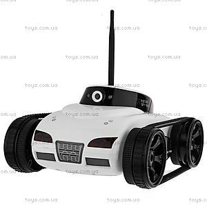 Танк-шпион I-Spy, HC-777-287, купить