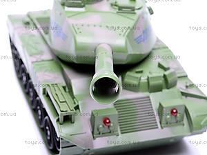 Танк со снарядами, 3819, купить