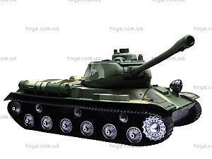 Набор танков инерционных, 387-8, купить