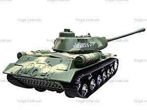 Набор танков инерционных, 387-8, отзывы