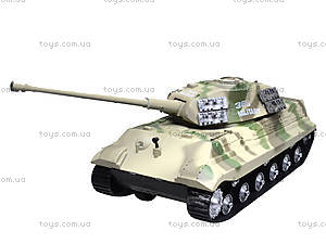 Набор танков инерционных, 387-8, цена