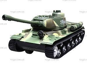 Набор танков инерционных, 387-8, игрушки
