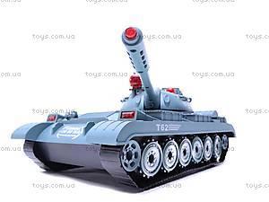 Танковый бой на радиоуправлении, 11268B, цена
