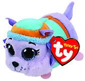 Teeny Ty's Щенок «Эверест», 42335, купити