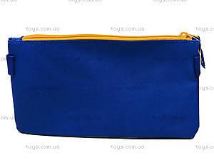 Текстильный пенал «Летачки», PLBB-MT1-455, купить