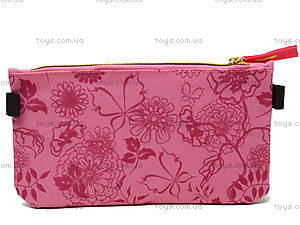 Текстильный пенал Winx, WXBB-UT1-455, купить