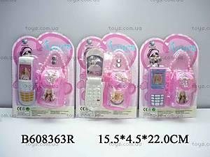 Телефон «Алиса», 680-2/...