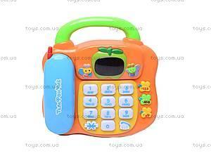 Телефон для деток, 1377E