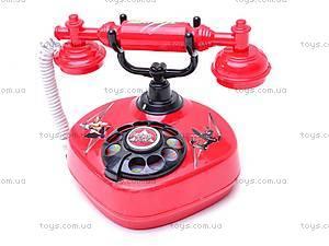 Телефон и 2 рации, 06-7D, купить