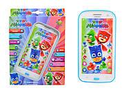 Телефон Кэт Бой с разными эффектами, DT030B, интернет магазин22 игрушки Украина
