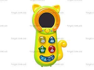 Телефон «Котенок-фон», 7261, купить