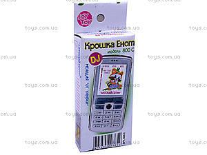 Телефон «Крошка Енот», 800C, купить