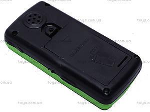 Телефон «Крошка Енот», 800C, фото