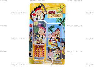 Телефон для детей с героями мультфильмов, LT701-706-709-710-711-712, отзывы