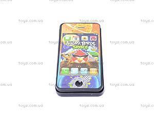 Телефон мобильный Angry Birds, 5298H, фото