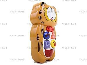 Телефон мобильный «Животные», DS620B-1/620C, купить