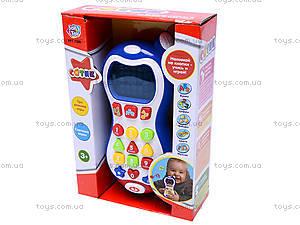 Телефон мобильный «Сотик», 7288, купить