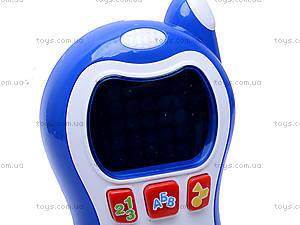 Телефон мобильный «Сотик», 7288, фото