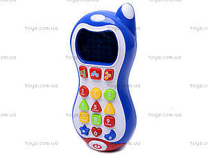 Телефон мобильный «Сотик», 7288