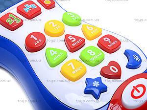 Телефон мобильный «Сотик», 7288, цена